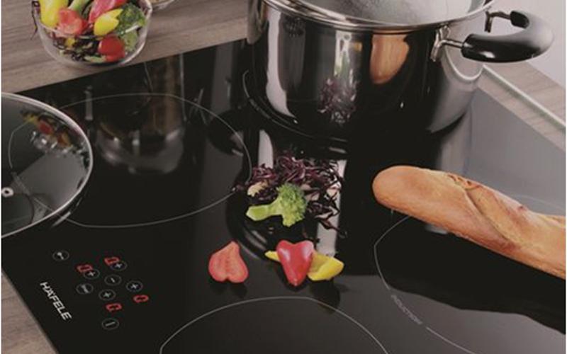 Trung tâm bảo hành bếp từ Bosch