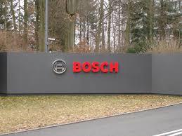 Trung tâm bảo hành bếp từ Bosch chính hãng tại Hà Nội