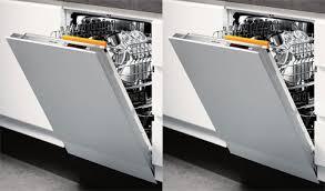 Sửa máy rửa bát Bosch báo lỗi E14