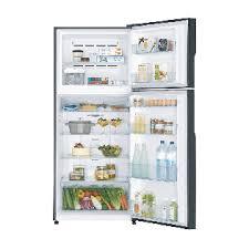 Sửa tủ lạnh tại khu Đô Thị Kim Văn Kim Lũ
