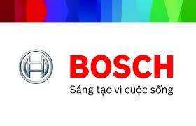 Trung tâm bảo hành và sửa chữa Bosch
